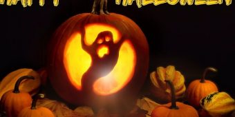 halloween costumes, halloween bowls, halloween decor