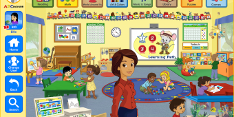 Early Learning with Children