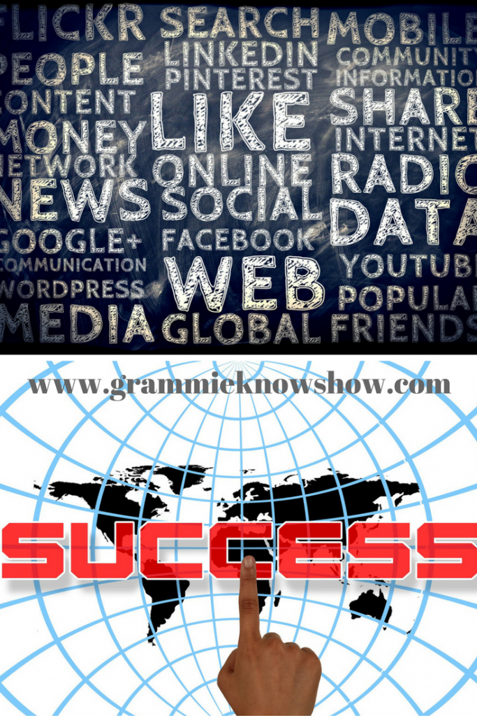 blogging to make money, successful blogging for residual income, internet blogging for cash