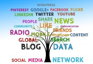How to Engage the World with Your Blog Posts