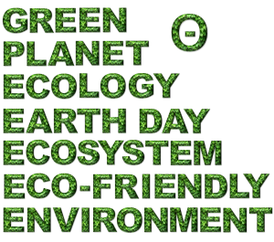 10 Things to Make This Earth Day Special