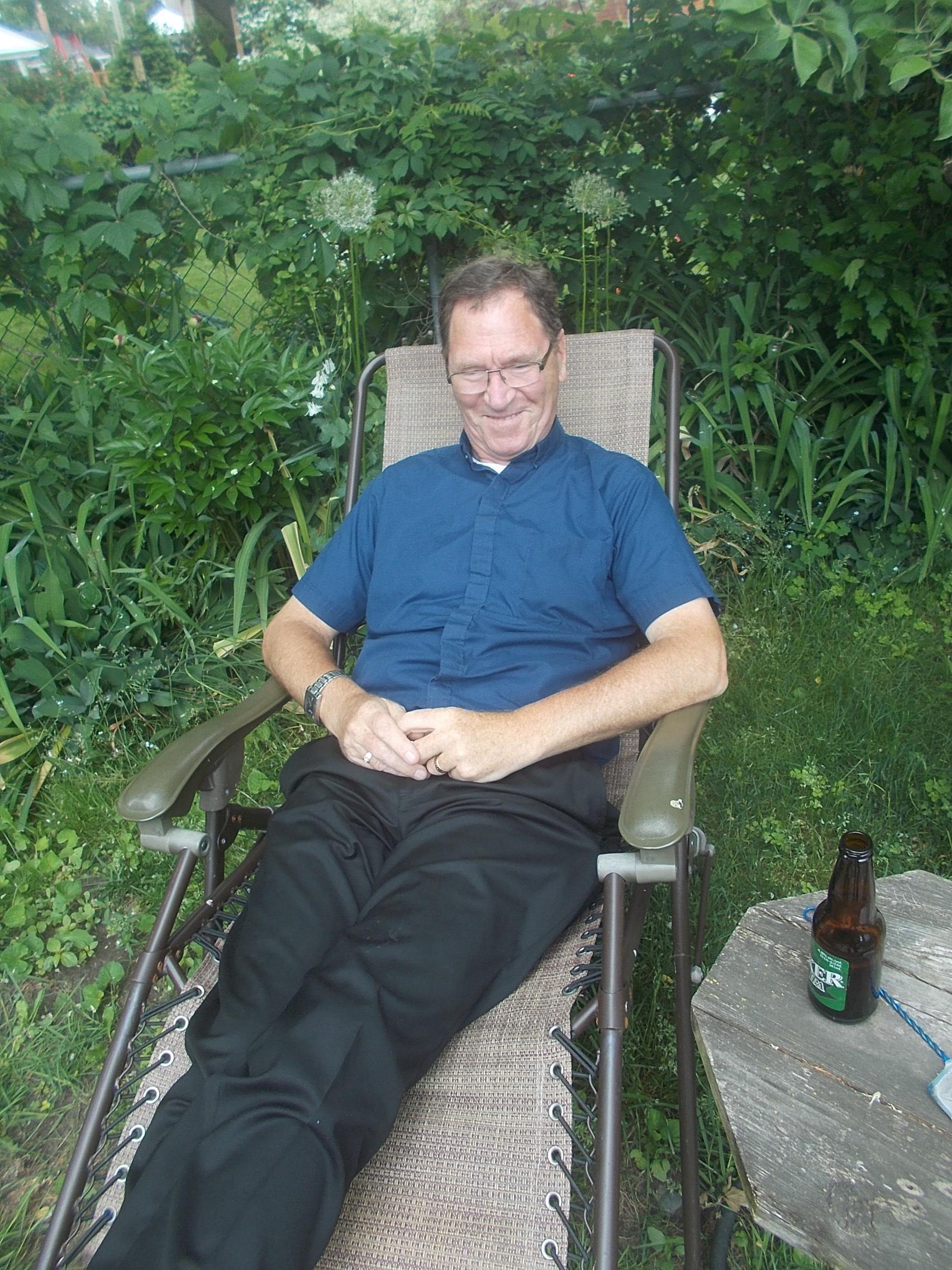 #zero gravity chair, #grammieo,#father's day