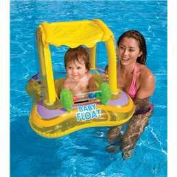 water toys, summer fun, grammieknowshow.com