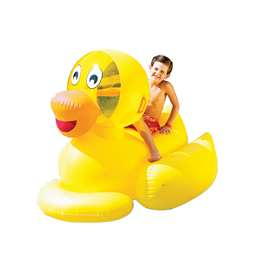 inflatable toys, summer fun