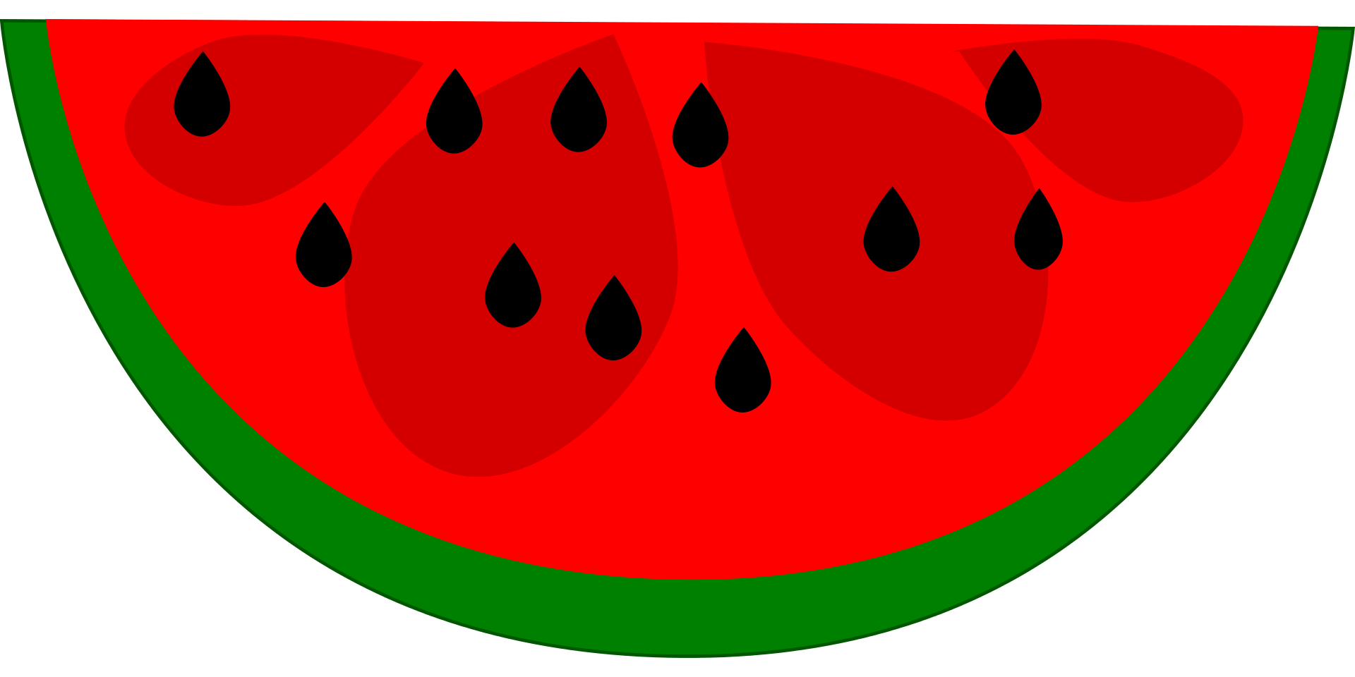 Absolutely Wonderful Watermelon Day Delights