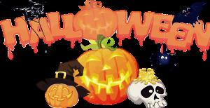 tutorial, costume, halloween