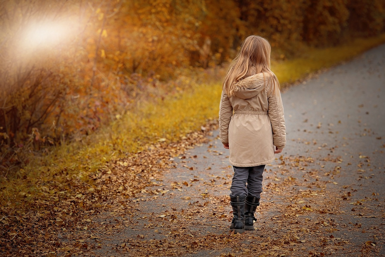 warmer clothes, autumn clothes, changing seasons