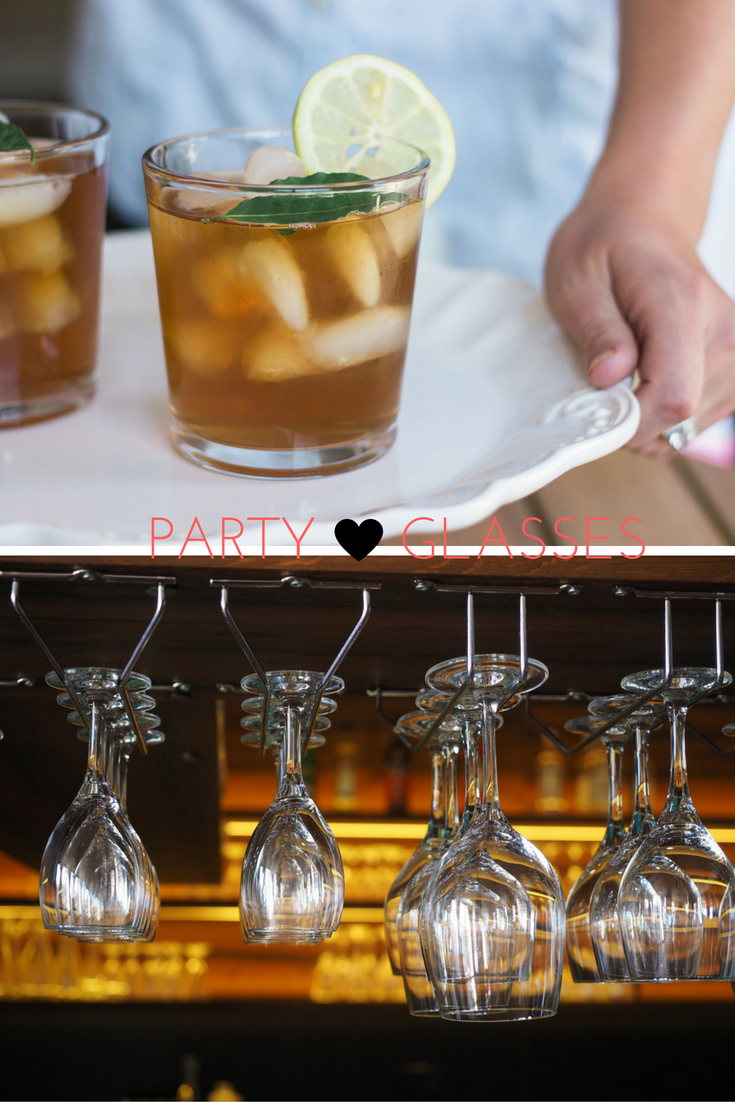 party glasses, party glasses on amazon, order party glasses online,