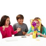 funny games, family fun, hilariously funny games
