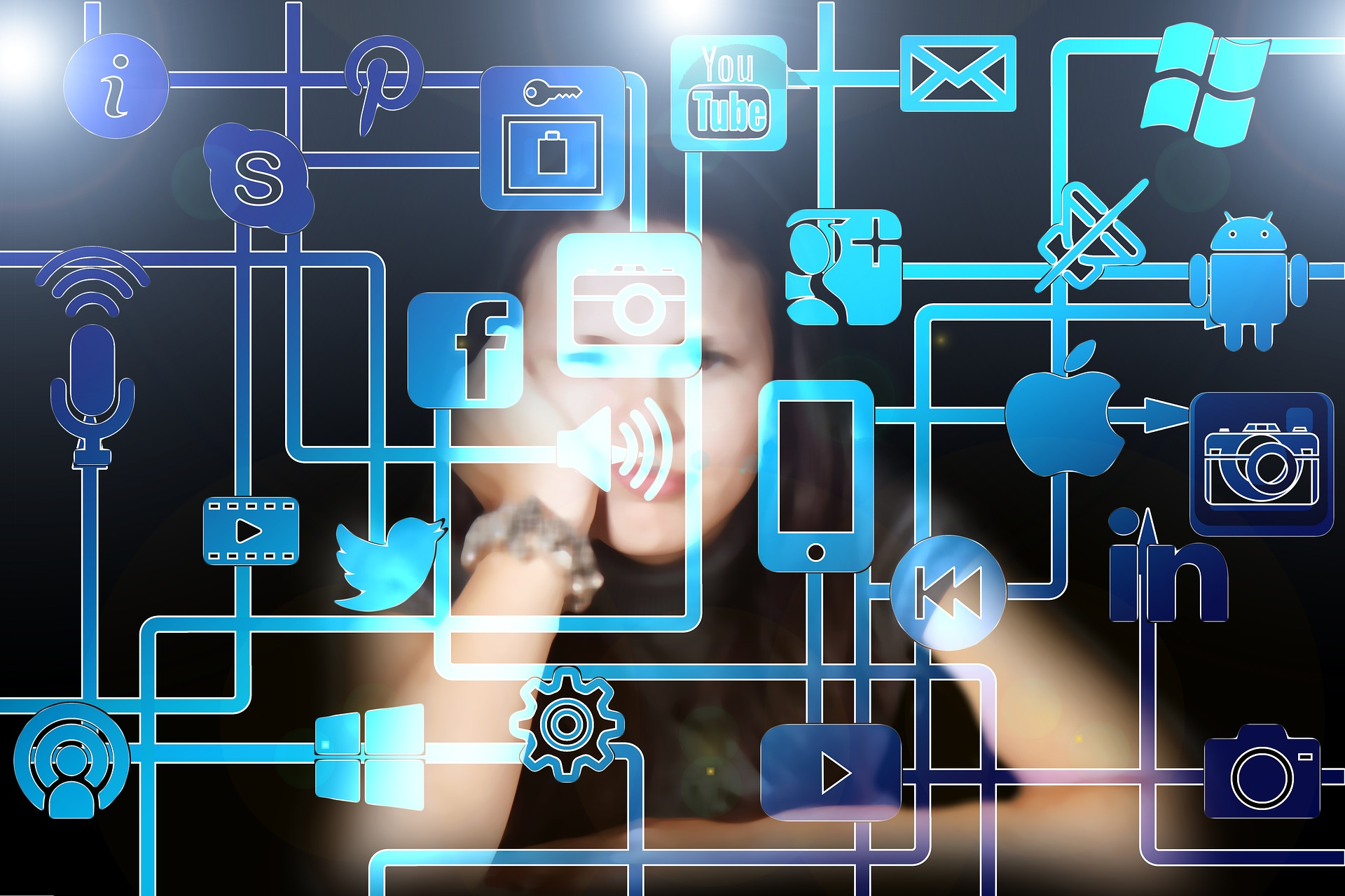 pajama affiliates, blogging for profit, work on-line