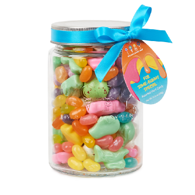best easter candy, easter candy gifts, easter candy eggs, classic easter candy, easter candy gift baskets