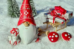 Christmas Holidays, Hostess Gifts for Christmas, Merry Christmas