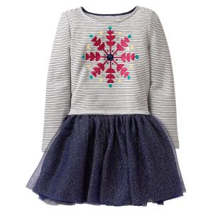 sparkle and shine, best time to be a kid, Christmas clothes for kids